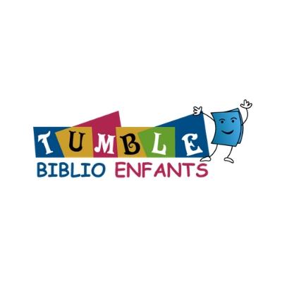 Biblio Enfants