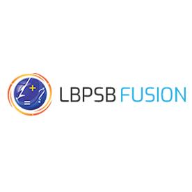 Fusion Portal